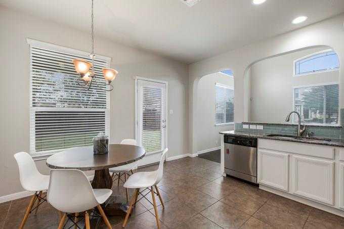 $285,444 - 3Br/3Ba -  for Sale in Sage Meadow Condo Amd, Austin