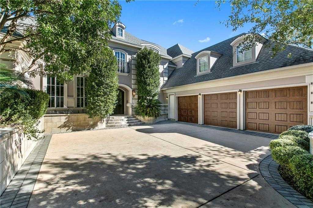 $1,999,000 - 4Br/6Ba -  for Sale in Treemont Ph B Sec 05 Rep, Austin
