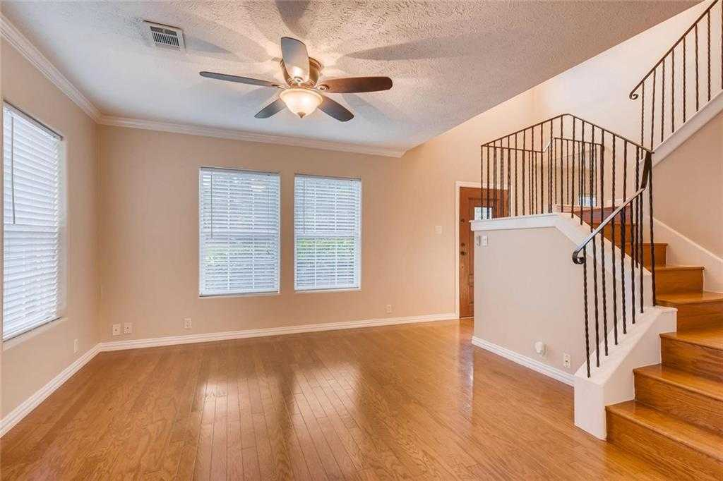 $350,000 - 3Br/3Ba -  for Sale in Apache Shores 01 Instl, Austin
