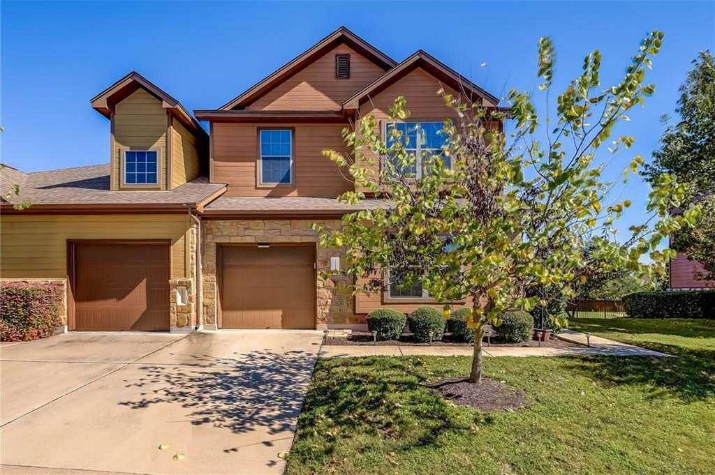 $249,950 - 3Br/3Ba -  for Sale in Ravenscroft Twnhms Amd, Austin