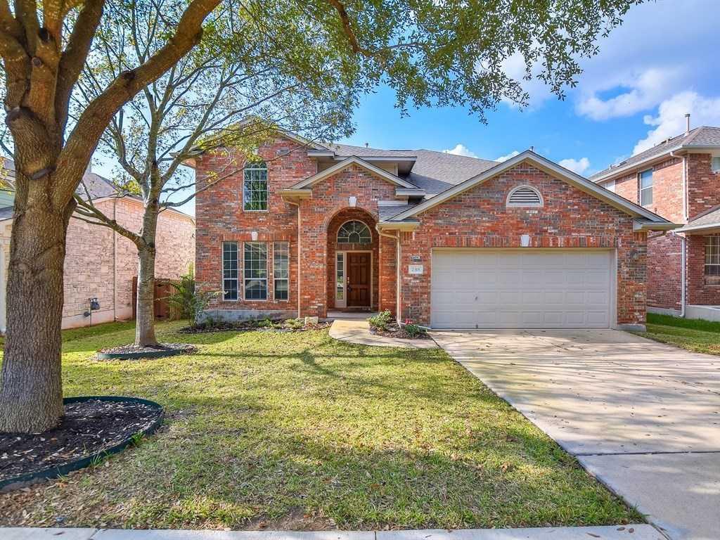 $399,000 - 4Br/3Ba -  for Sale in Ranch At Deer Creek Ph 1 Sec, Cedar Park