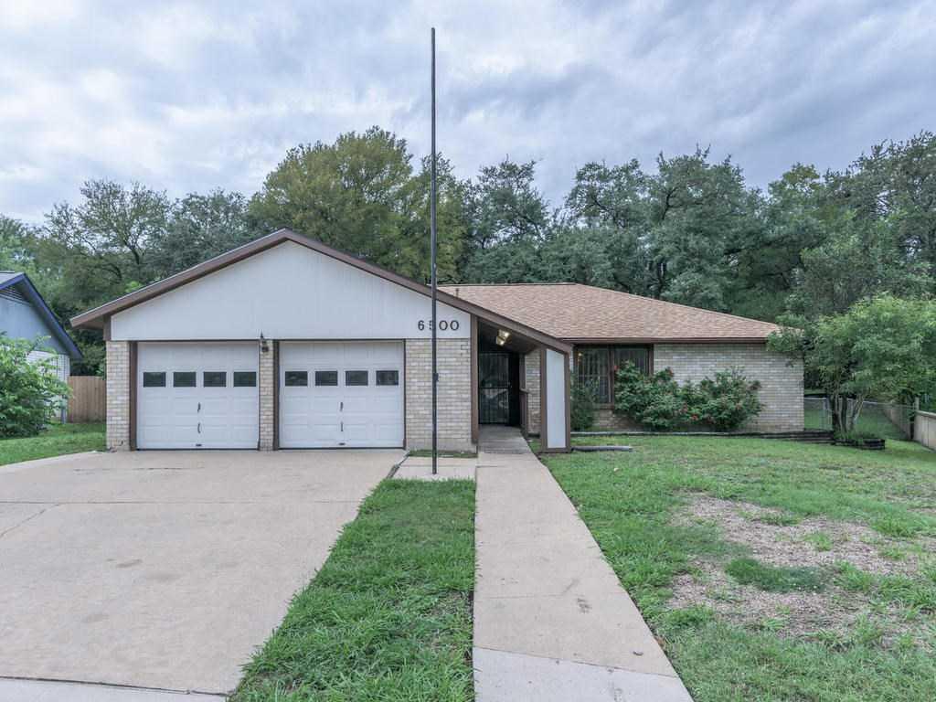 $385,000 - 3Br/2Ba -  for Sale in Cherry Creek Ph 06 Sec 03, Austin
