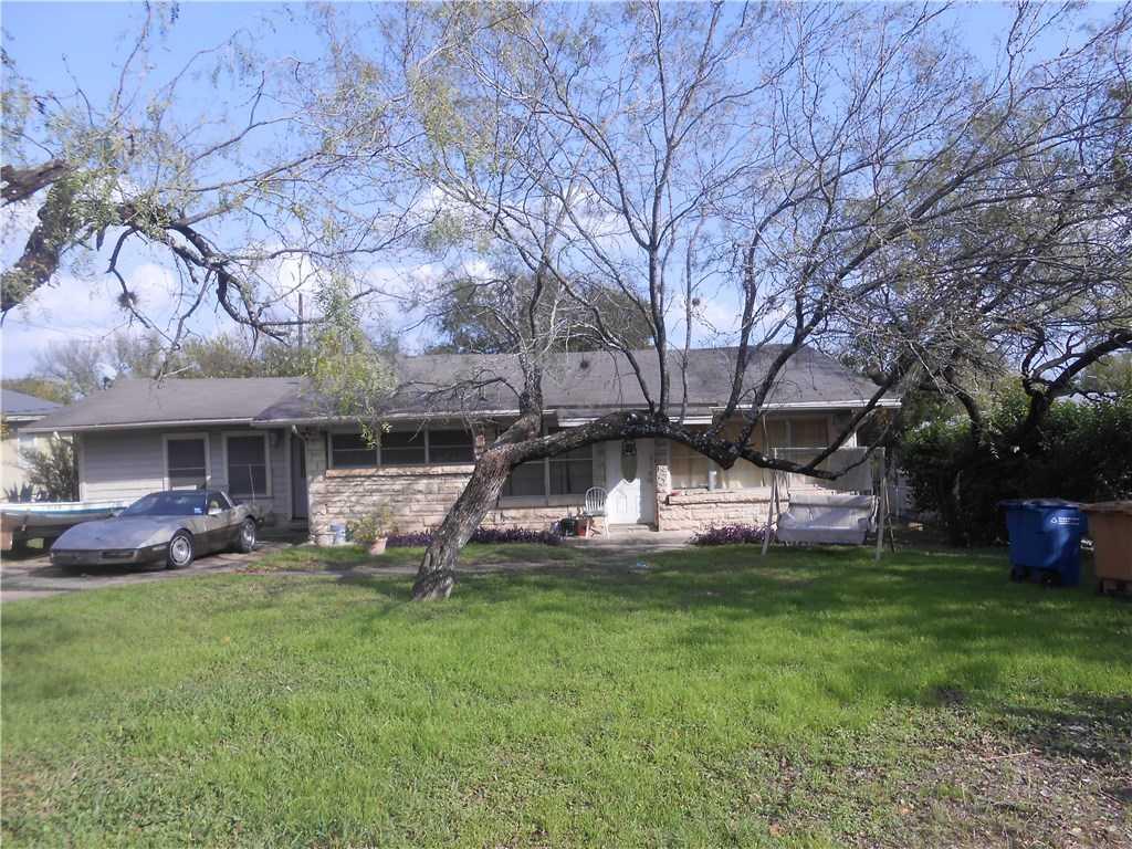 $300,000 - 6Br/2Ba -  for Sale in Walnut Hills Sec 04, Austin