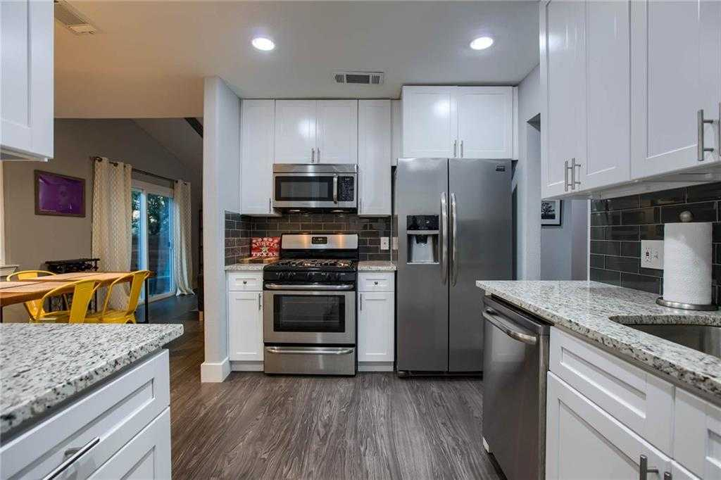 $360,000 - 3Br/2Ba -  for Sale in University Hills, Austin