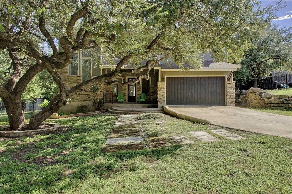 $535,000 - 3Br/3Ba -  for Sale in Austin Lake Estates, Austin