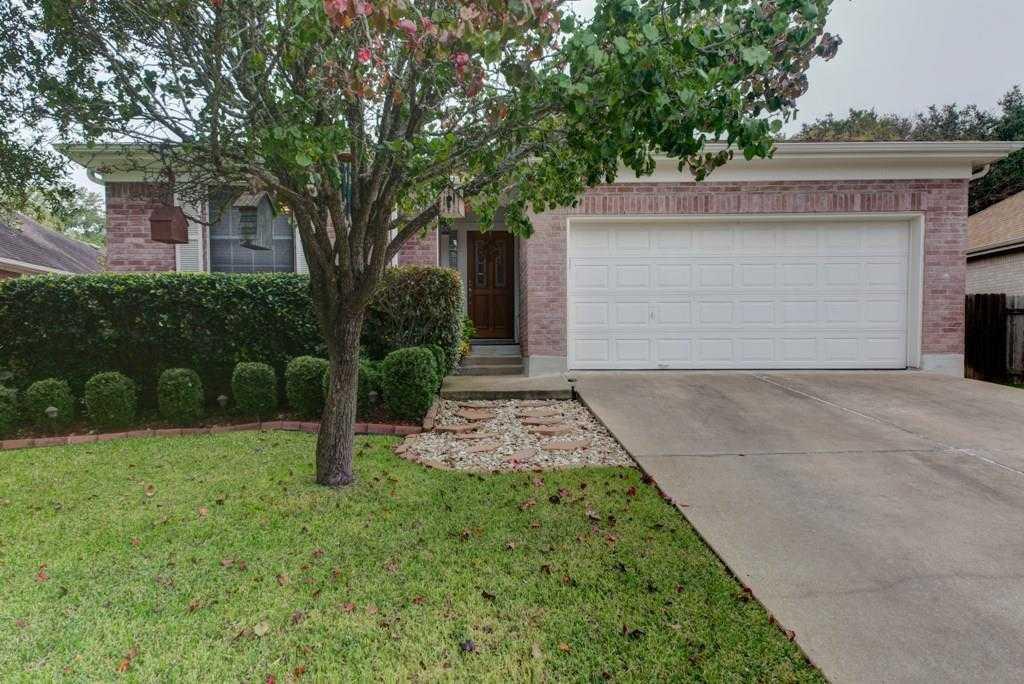 $379,500 - 3Br/2Ba -  for Sale in Circle C Ranch Ph A Sec 05, Austin