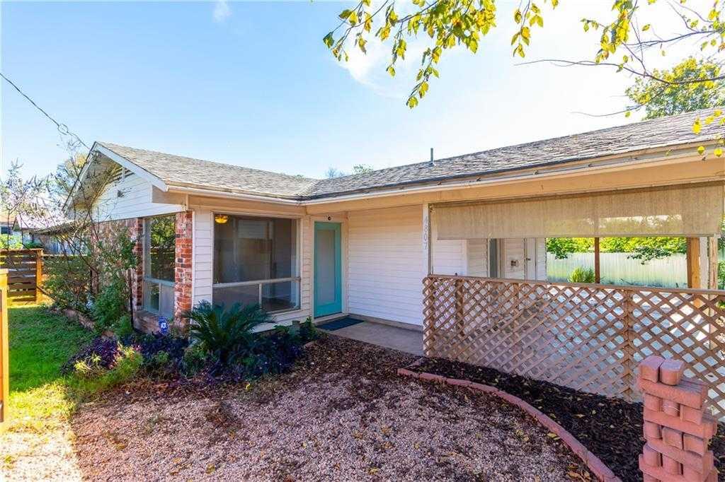 $285,000 - 3Br/1Ba -  for Sale in Oak Lawn Sec 01, Austin