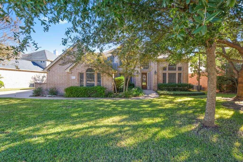 $734,900 - 4Br/4Ba -  for Sale in Senna Hills Sec 02, Austin