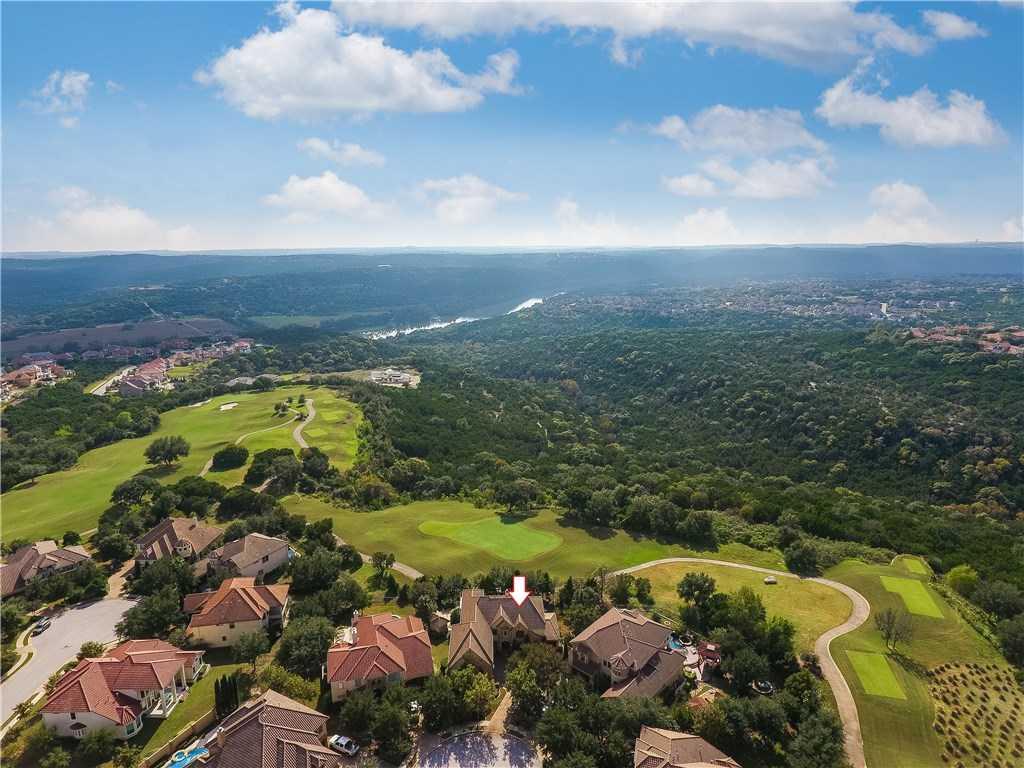 $1,295,000 - 7Br/7Ba -  for Sale in Steiner Ranch Ph 01 Sec 10c, Austin