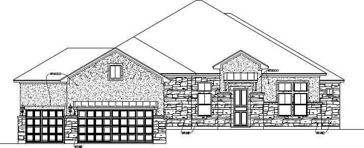 $571,990 - 4Br/4Ba -  for Sale in Harrison Hills, Dripping Springs