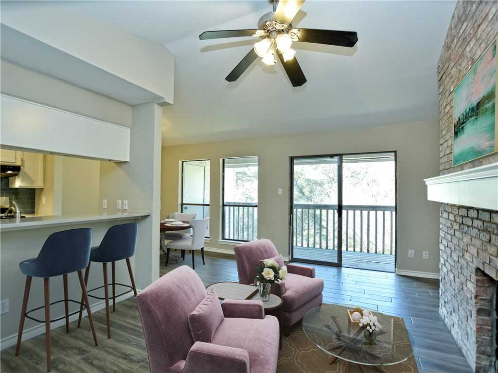 $189,900 - 1Br/1Ba -  for Sale in Dry Creek West Condo, Austin