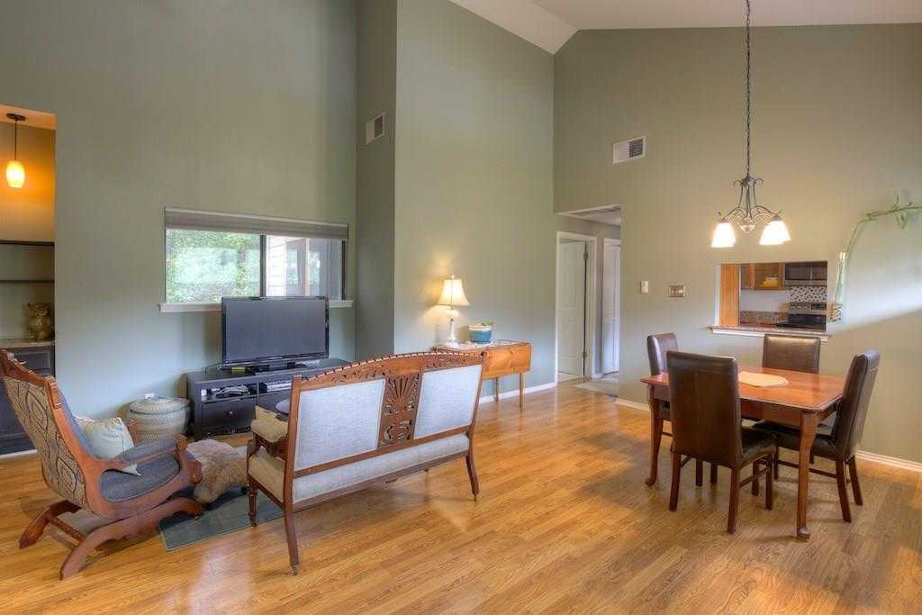 $244,900 - 2Br/2Ba -  for Sale in Valleyside Place Condo, Austin