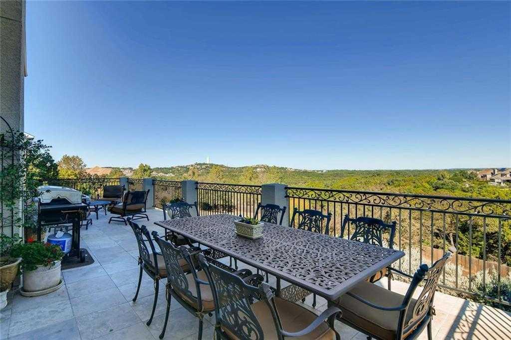 $850,000 - 4Br/4Ba -  for Sale in Ridge At Alta Vista, Austin