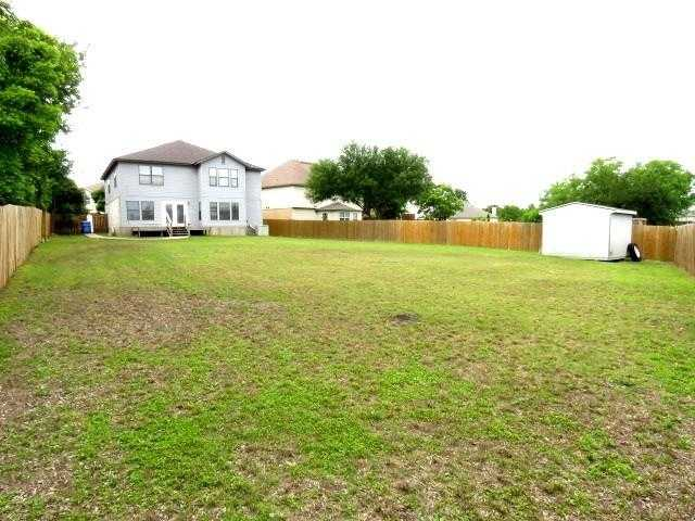 $264,500 - 4Br/3Ba -  for Sale in Springbrook Ph A Sec 01-f, Pflugerville