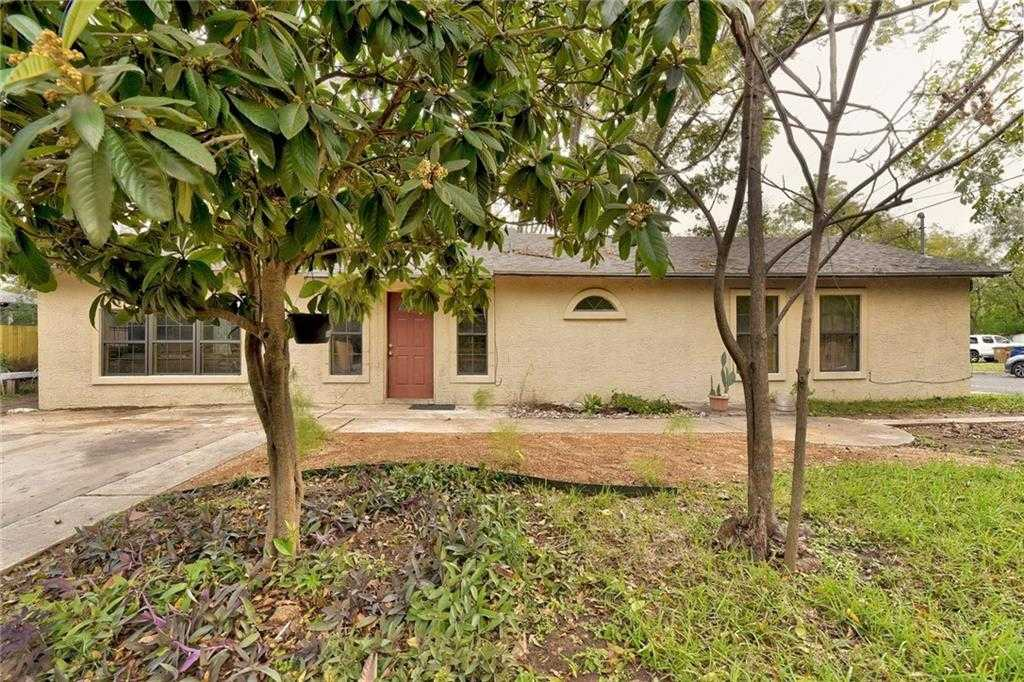 $300,000 - 4Br/2Ba -  for Sale in Bryant R T, Austin
