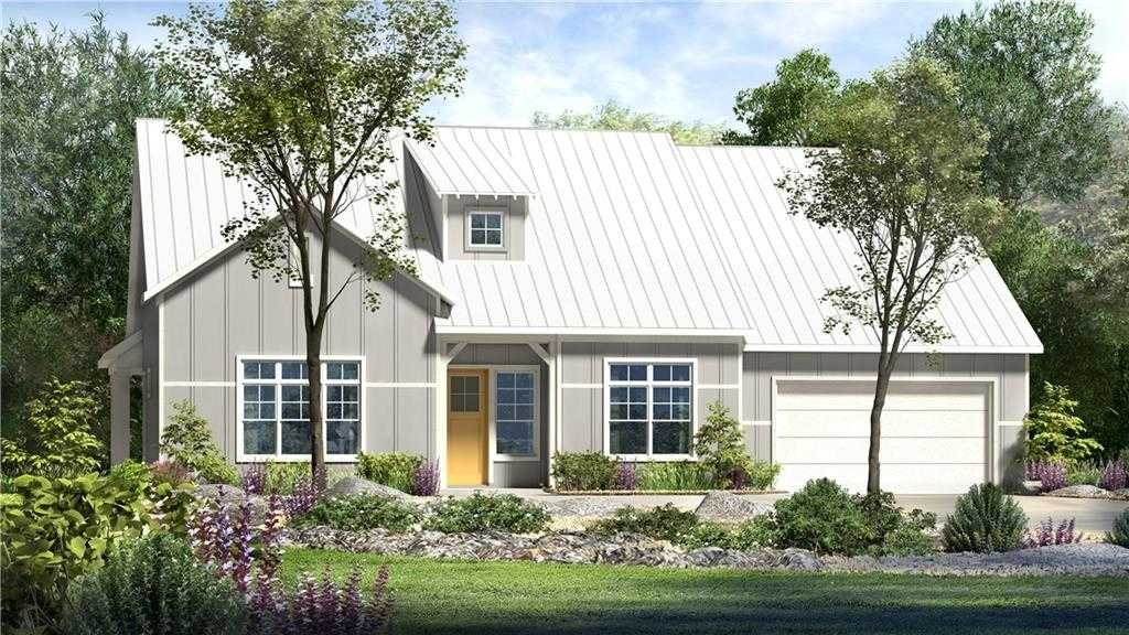 $408,599 - 3Br/2Ba -  for Sale in Retreat At Dripping Springs, Dripping Springs