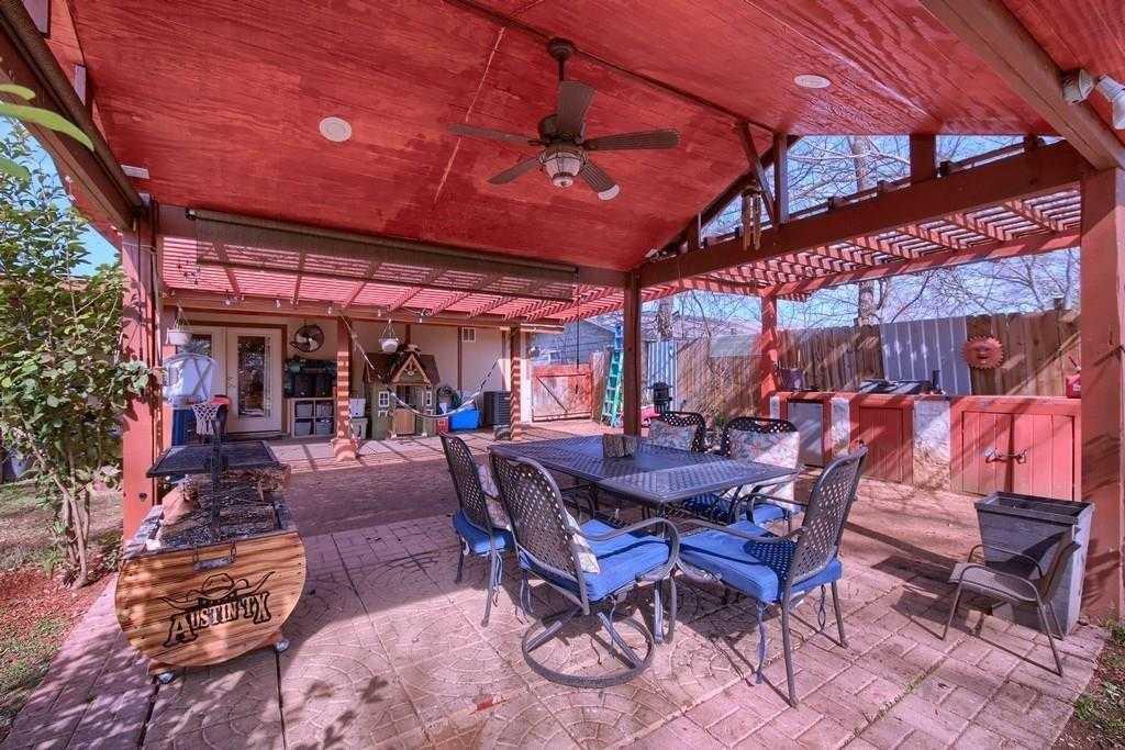 $245,000 - 3Br/1Ba -  for Sale in North Lamar Park Sec 03, Austin