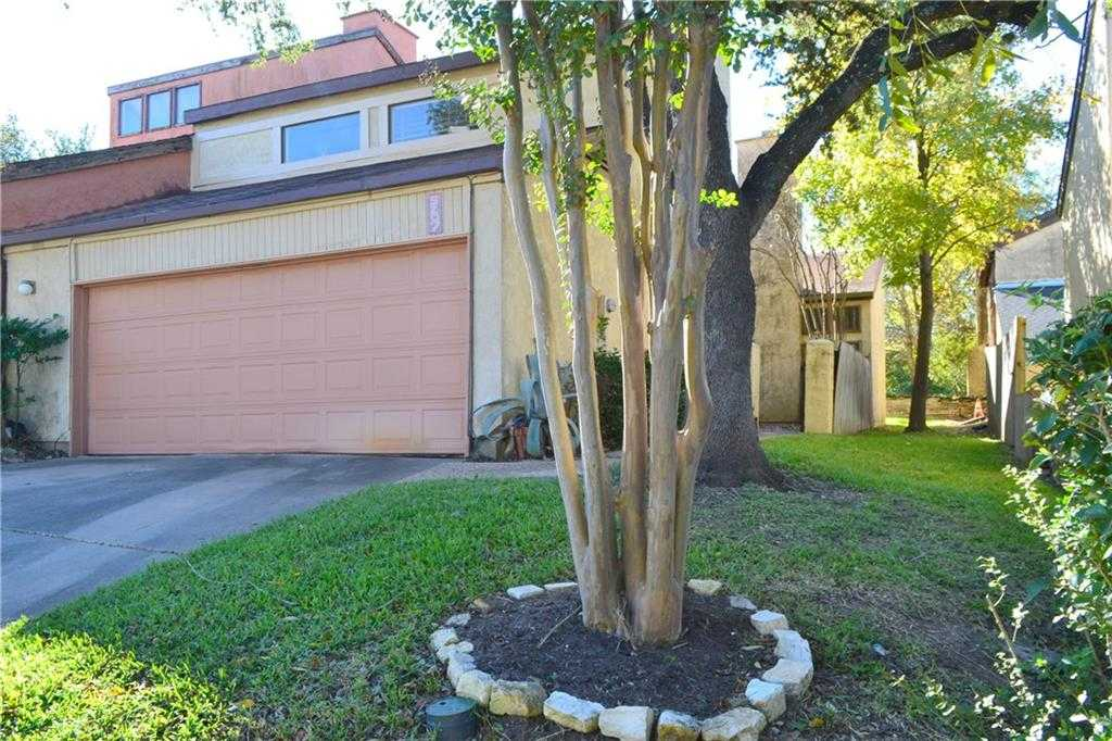 $119,900 - 3Br/3Ba -  for Sale in Chimneyhill 01 Instl, Austin