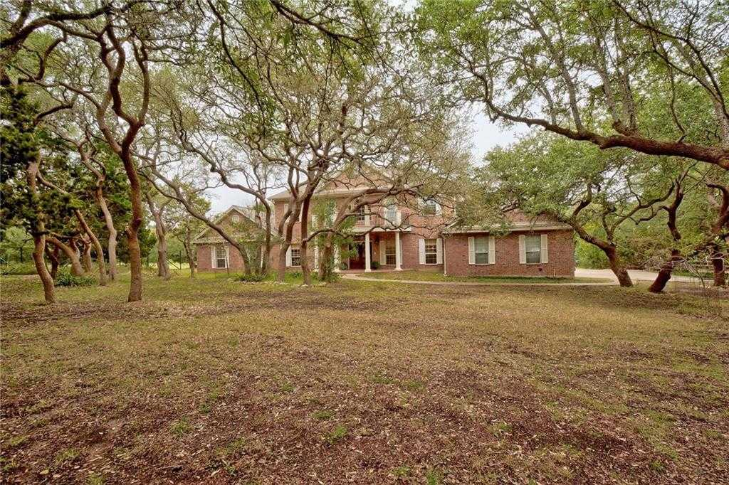 $775,000 - 4Br/5Ba -  for Sale in Saddletree Ranch Sec 03, Dripping Springs