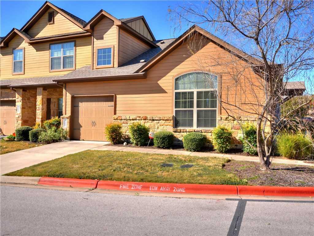 $239,000 - 3Br/2Ba -  for Sale in Ravenscroft Twnhms Amd, Austin