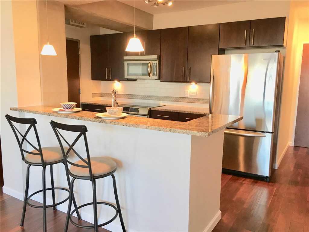 $320,000 - 1Br/1Ba -  for Sale in Brazos Place Condo Amd, Austin