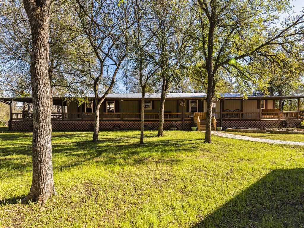 $246,000 - 3Br/2Ba -  for Sale in Legend Oaks Ph One, Dale