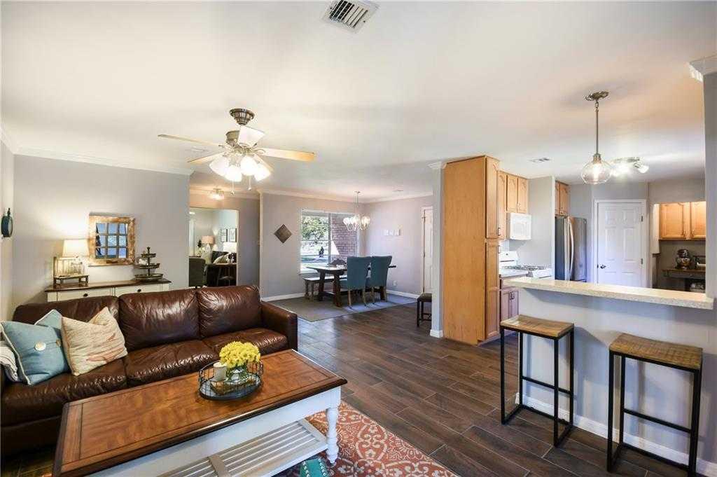 $465,000 - 3Br/2Ba -  for Sale in Allandale North Sec 04, Austin