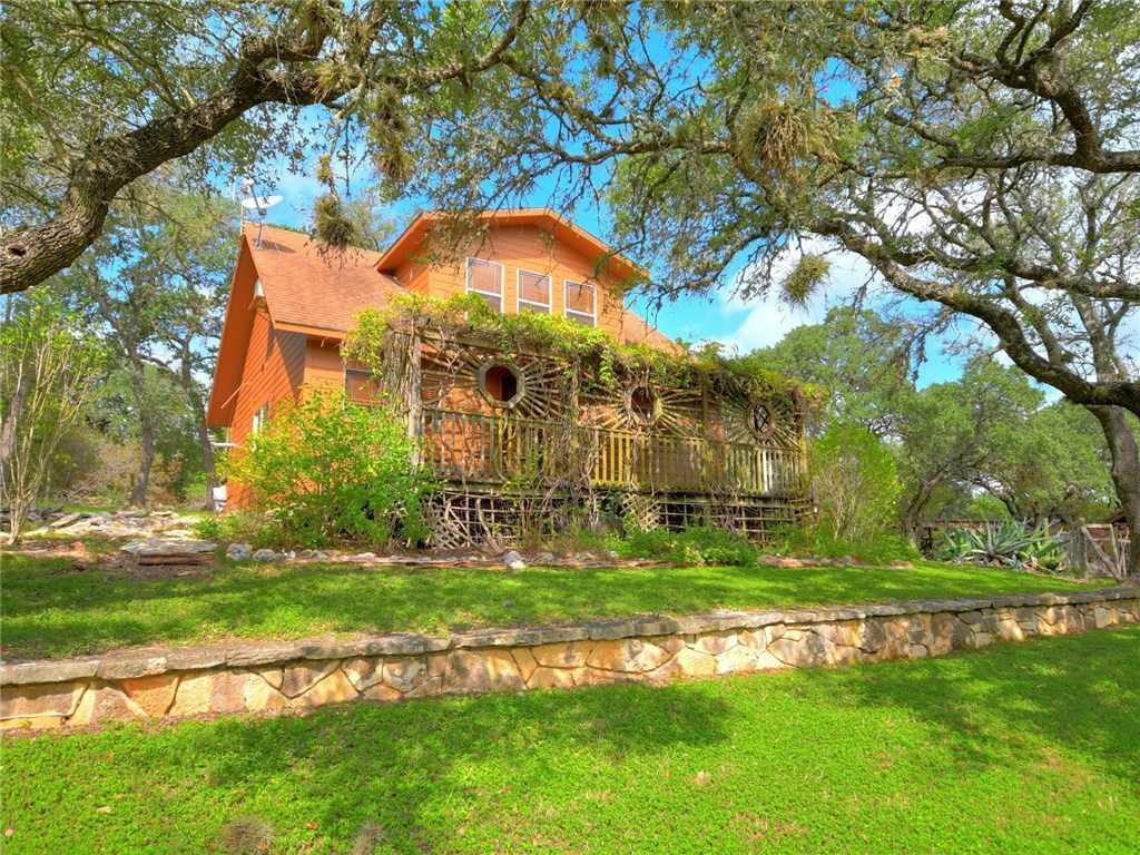 $697,000 - 7Br/6Ba -  for Sale in Northwest Hills, San Marcos
