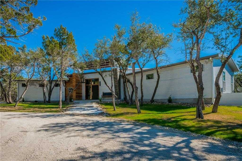 $2,989,500 - 17Br/17Ba -  for Sale in Madrone Ranch Sec Ii-a & Ii-b, Dripping Springs