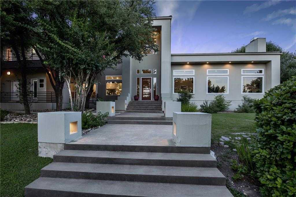 $875,000 - 5Br/5Ba -  for Sale in Hills Lakeway Ph 09, The Hills