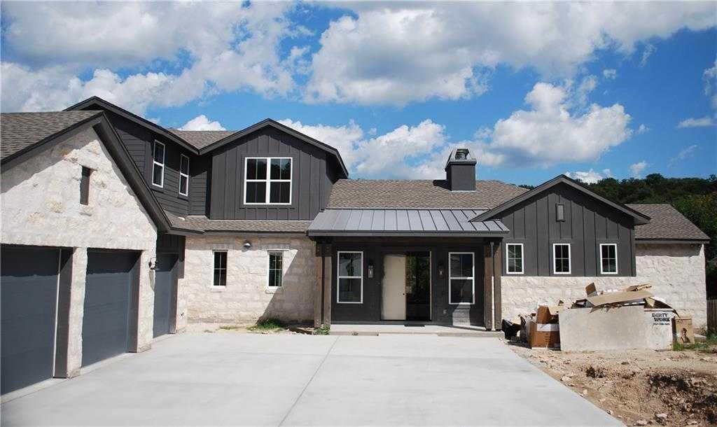 $995,000 - 4Br/4Ba -  for Sale in Lakeway Sec 27, Lakeway