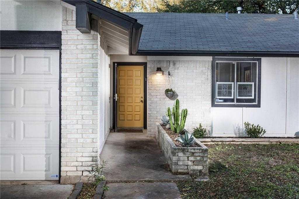 $339,000 - 3Br/2Ba -  for Sale in Village Sec 06, Austin