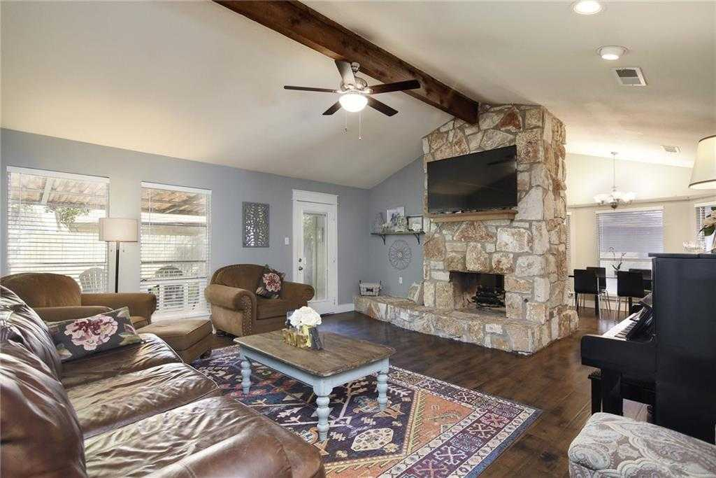 $299,900 - 3Br/2Ba -  for Sale in West Branch, Austin