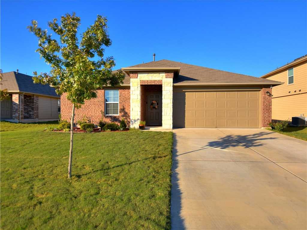$221,900 - 3Br/2Ba -  for Sale in Glenwood, Hutto
