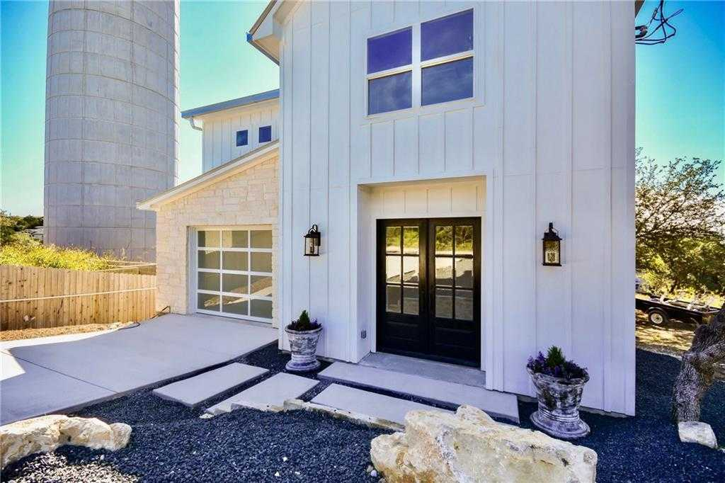 $359,000 - 2Br/2Ba -  for Sale in Mountain View, Austin