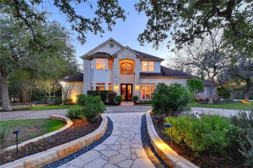 $629,000 - 4Br/4Ba -  for Sale in Gabriels Overlook, Georgetown