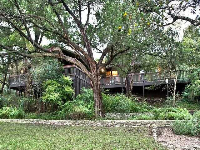 $765,000 - 4Br/2Ba -  for Sale in Stonehedge Estates, West Lake Hills