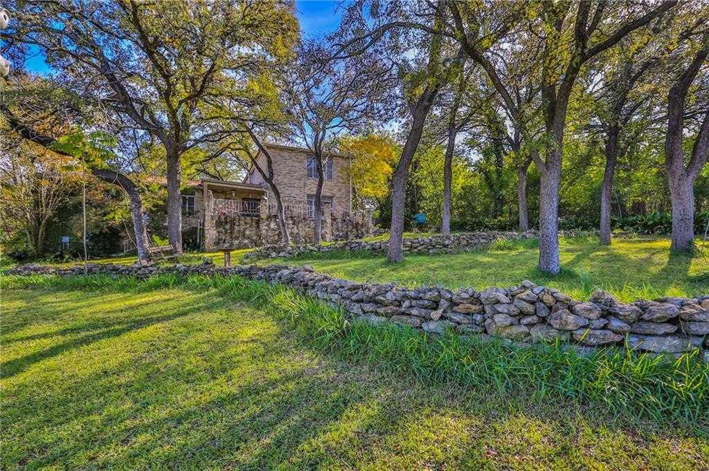 $2,900,000 - 4Br/5Ba -  for Sale in Zilker Hilltop Add, Austin