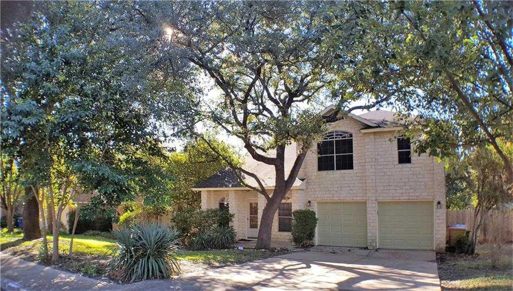 $275,000 - 4Br/3Ba -  for Sale in Texas Oaks Sec 07-c, Austin