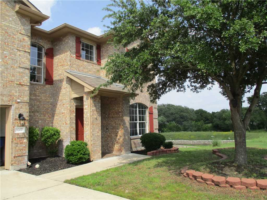$325,000 - 4Br/3Ba -  for Sale in Ridgewood South Ph 02, Leander