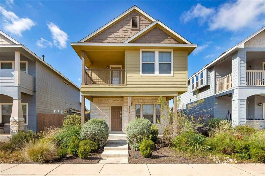 $192,000 - 3Br/2Ba -  for Sale in Chaparral Crossing Condo Amd, Austin
