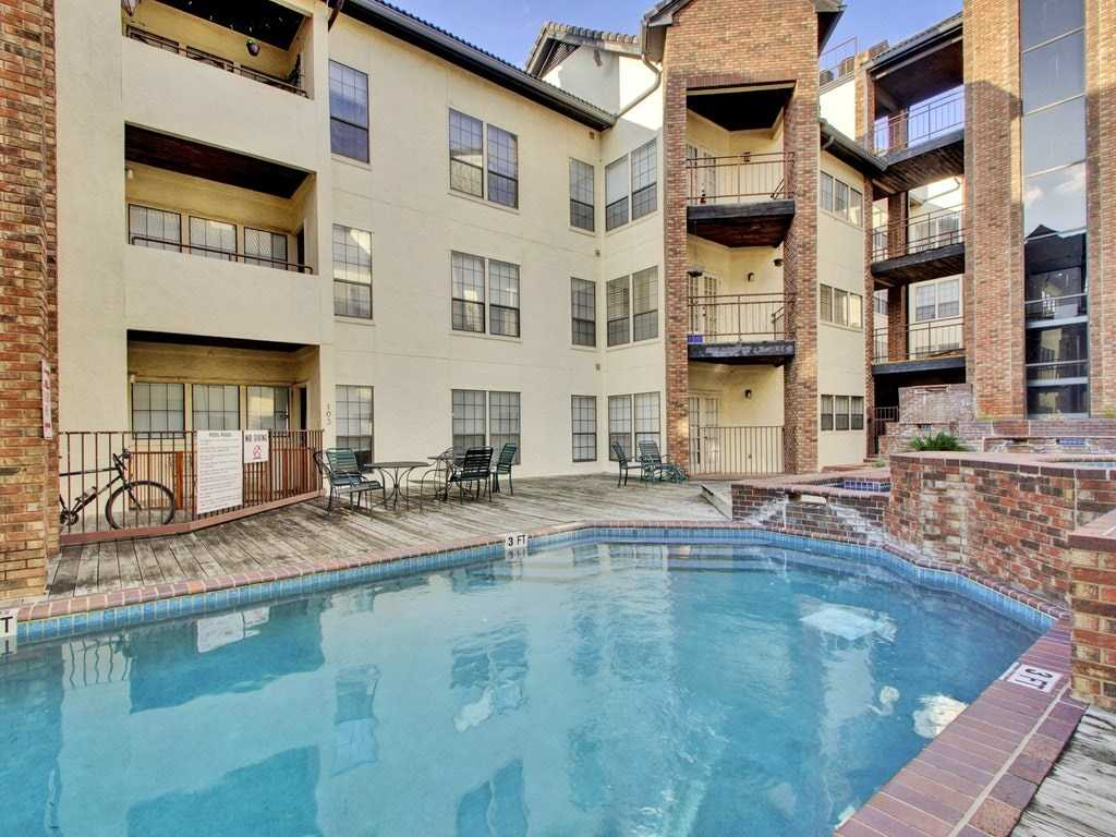 $279,997 - 2Br/2Ba -  for Sale in Benchmark Condo Amd, Austin