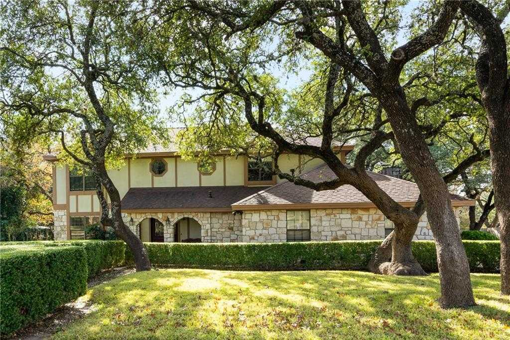 $469,900 - 4Br/3Ba -  for Sale in Spicewood At Balcones Villages, Austin