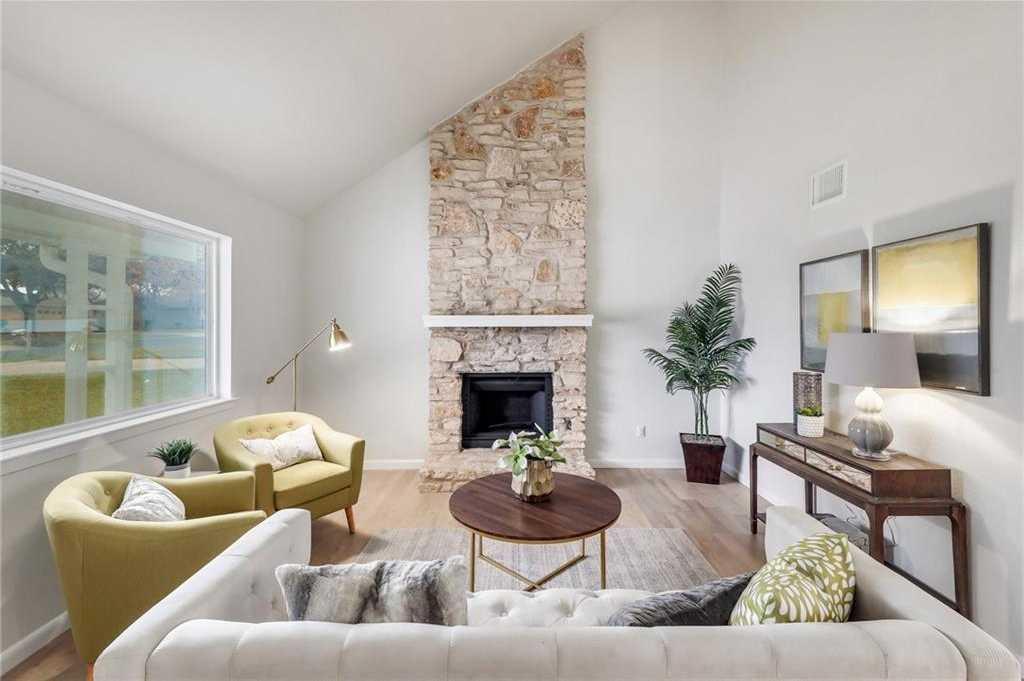 $419,900 - 3Br/3Ba -  for Sale in Milwood Sec 05, Austin