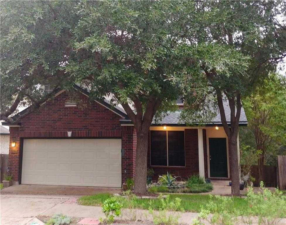 $315,000 - 3Br/3Ba -  for Sale in Milwood Sec 40b, Austin