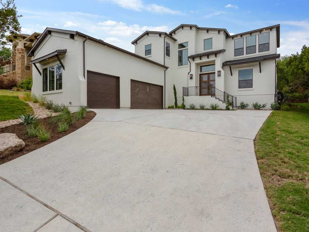 $974,929 - 4Br/4Ba -  for Sale in Canyons At Lake Travis, Austin