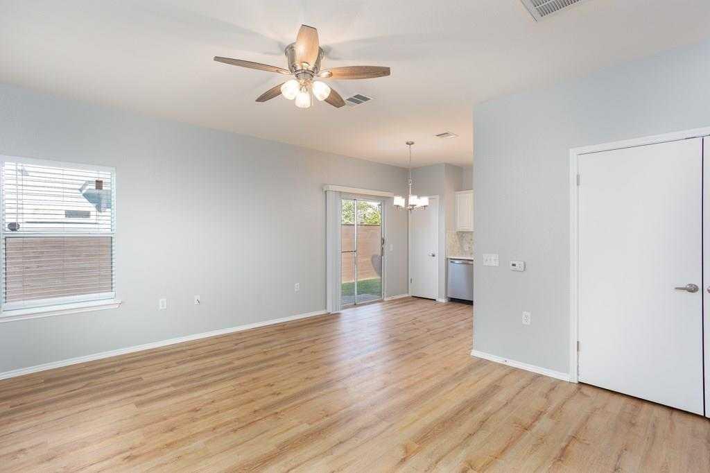 $219,000 - 2Br/1Ba -  for Sale in Vintage Hills Sec 07, Austin