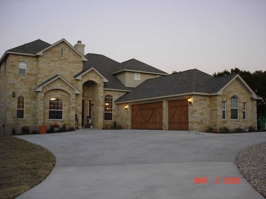 $949,000 - 5Br/4Ba -  for Sale in Medlin Creek Ranch, Dripping Springs