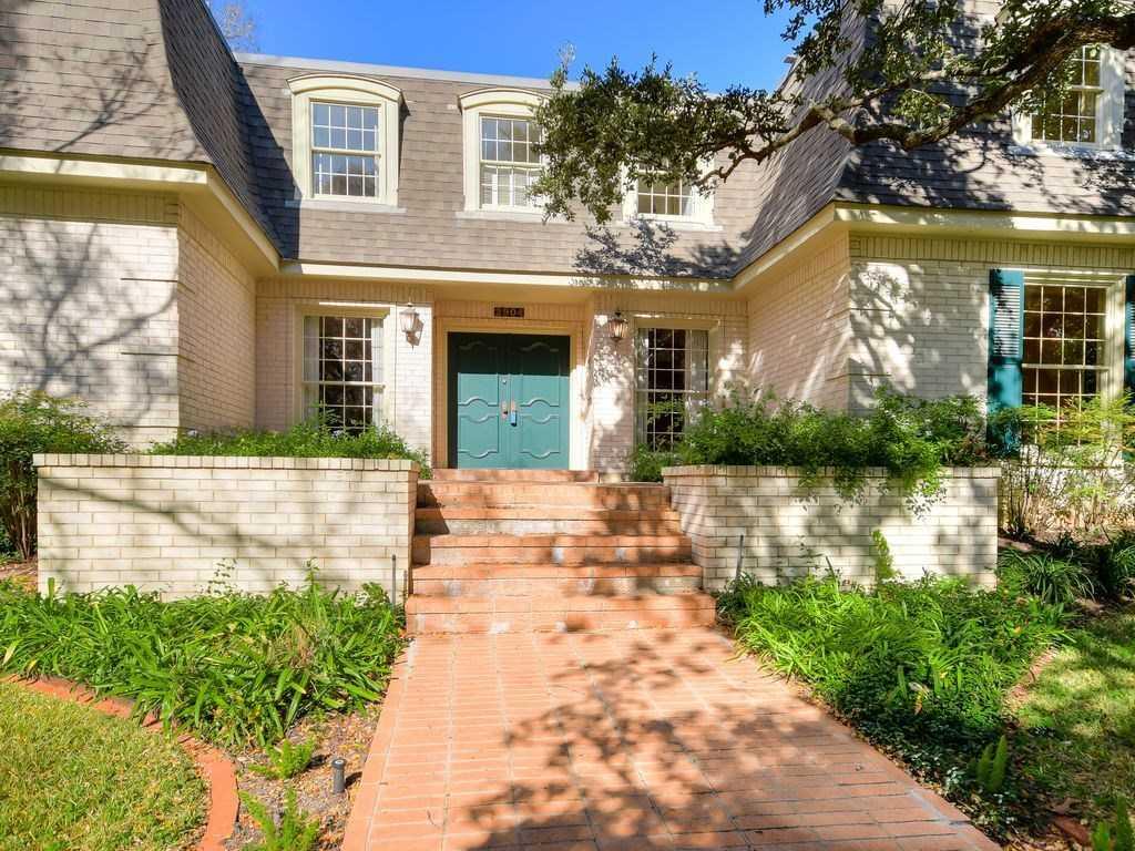 $1,300,000 - 3Br/4Ba -  for Sale in Herman Brown Addn No 2 Sec 5, Austin