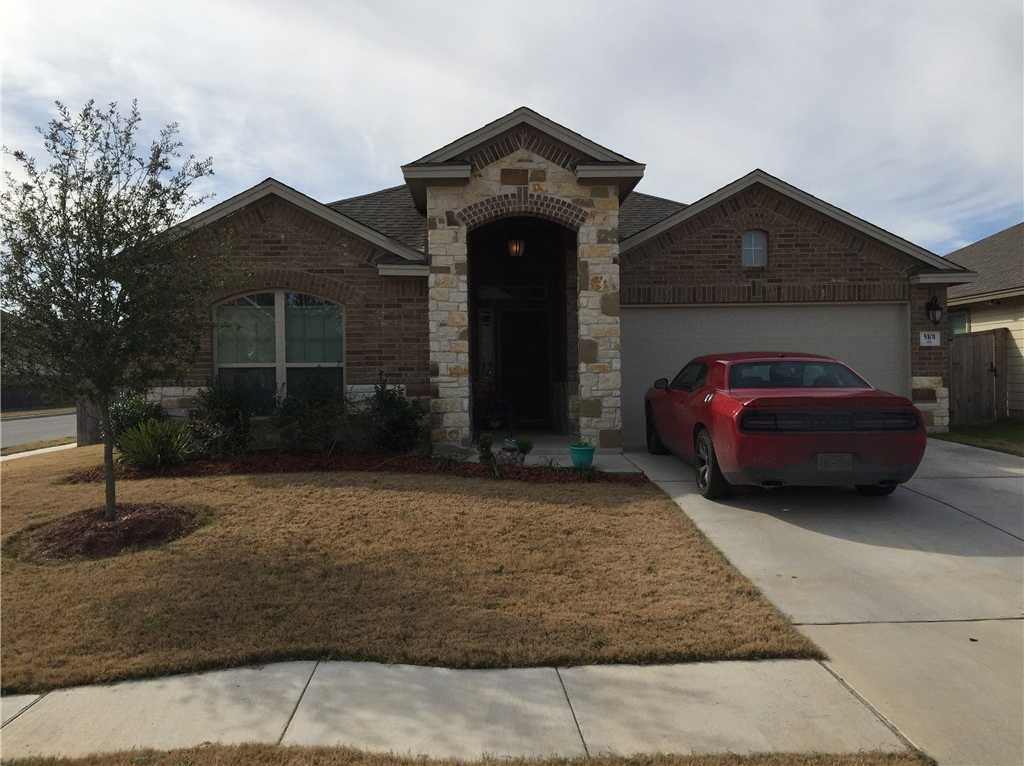 $288,000 - 3Br/2Ba -  for Sale in Addison, Austin